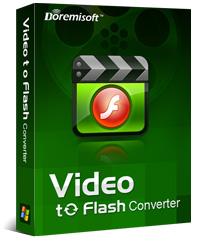 video to flash converter convert video to flash flv swf.wmv