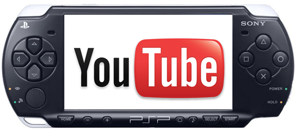 psp-youtube