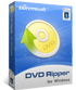 DVD Converter For Windows