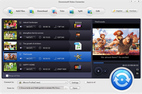 extenso rmvb para windows media player