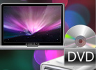 DVD Maker for Mac