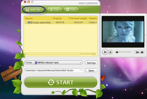 تحميل برنامج  QuickTime مجانا